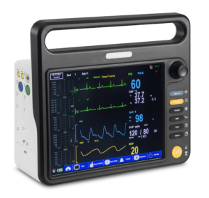 MT1200  Patient Monitor